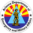 Arizona Department of Emergency and Military Affairs
